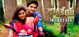 Nikhil-Swathi039-s-Karthikeya-in-final-stages