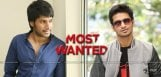 producers-demand-for-nikhil-and-sundeep-kishan