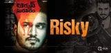 release-tensions-for-nikhil-s-arjun-suravaram