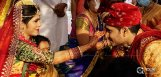 Bachelor-Nikhil-Promoted-As-Husband