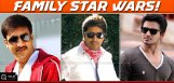festival-wars-for-telugu-heroes-in-sankranti-seaso