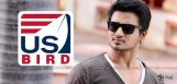 young-hero-nikhil-siddhartha-became-us-bird