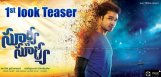 nikhil-surya-vs-surya-first-look-teaser
