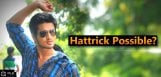 nikhil-hattrick-hit-hopes-on-surya-vs-surya