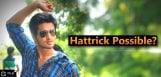nikhil-hattrick-hit-hopes-on-surya-vs-surya