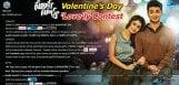 nikhil-surya-vs-surya-movie-valentines-day-contest