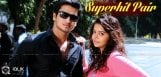 expensive-young-pair-in-tollywood