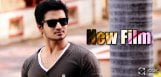 Nikhil039-s-next-film-announced