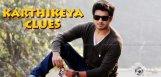 actor-nikhil-tweets-about-karthikeya-release-date