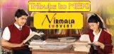 mek-participants-in-nirmala-convent-film