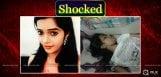 television-fraternity-shock-over-nirosha-suicide
