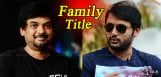 nitiin-puri-jagannadh-new-movie-title-name
