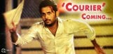 nithiin-courier-boy-kalyan-movie-updates