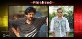 nithiin-puri-jagannadh-film-shooting-updates