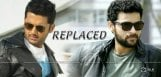 nithiin-is-replaced-by-varun-in-puri-jagannadh