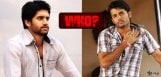 nithiin-or-naga-chaitanya-in-trivikram-next-film