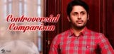 nithiin-shocking-comments-on-movie-ticket-prices