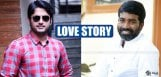 nithiin-next-film-with-kishore-tirumala