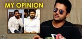 nithiin-says-chiru-and-jrntr-are-best-dancers