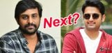 nithiin-ajay-bhupathi-movie-updates