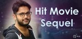 hero-nithiin-to-start-gunde-jaari-sequel-soon