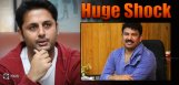 nithiin-movie-with-ramesh-varma-scrapped
