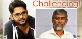 nithiin-s-movie-with-chandrasekhar-yeleti