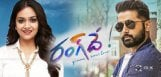 nithiin-next-titled-as-rangde