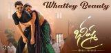 nithiin-bheeshma-songs-whattey-beauty