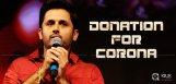 nithin-donates-20-lakhs-to-telugu-states