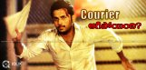 nitin-courier-boy-kalyan-movie-shelved
