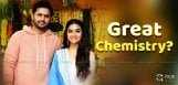 Nithin-To-Continue-His-Chemistry-With-Keerthy