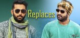 nithiin-ntr-relacement-details