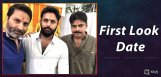 actor-nithiin-pawan-kalyan-movie-firstlook-soon