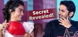 Nithiin-Reveals-Rashmika-Dog-Biscuits-Secret-