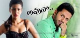 nithiin-with-shrutihassan-in-hanuraghavapudi-film