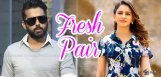 rakul-preet-singh-may-act-with-nithiin