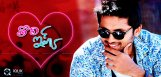 nithin-completes-half-shooting-of-karunakarn-film