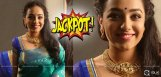 nithya-menen-in-ntr-janata-garage-movie
