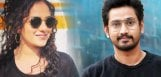 nithya-menen-may-act-with-raj-tarun