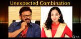 nithyamenen-toplay-lead-role-in-venkatesh-film