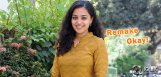 Nithya-Menon-Okays-a-remake-for-the-first-time