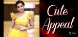 actress-nithya-shetty-debut-movie-soon