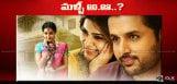 samantha-or-anupama-in-nithiin-trivikram-film