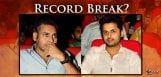 nithiin-aaa-movie-breaks-attarintikidaredi-record