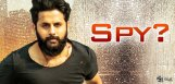 nithiin-role-in-lie-movie-details