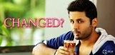 story-changed-for-nitin-puri-jagannadh-film