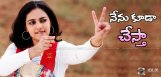 nitya-menen-interference-in-film-direction