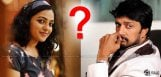 speculations-about-nithya-menen-sudeep-love