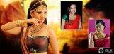 Nitya-amp-Catherine-in-Rudramadevi-